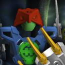 Hero Recom Team